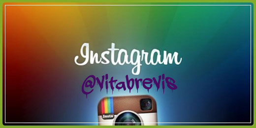 Find the VB Instagram feed- it's awesome.